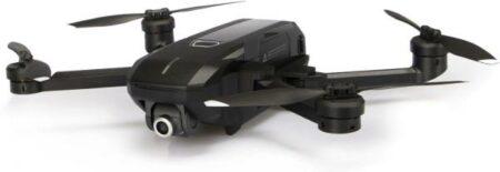 Mantis Q Yuneec  - Drones