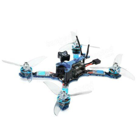 DarkMax 220 FuriBee  - Drones