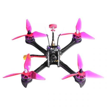 X215 PRO FuriBee  - Drones
