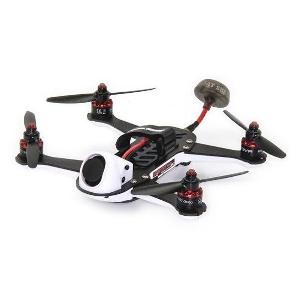 Vortex 180 Mini ImmersionRC  - Drones