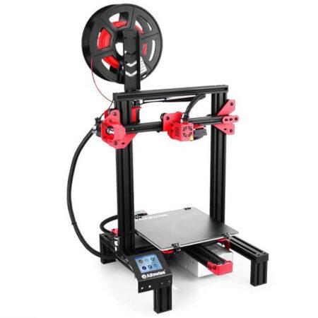 U30 (Kit) Alfawise - 3D printers