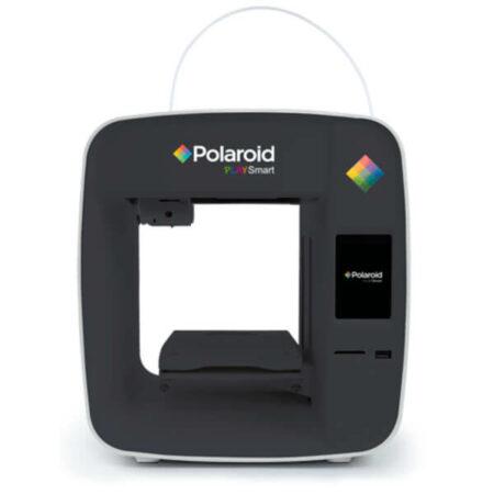 PlaySmart Polaroid - 3D printers