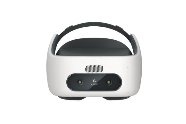 VIVE Focus Plus HTC  - VR/AR