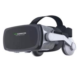 VR 9.0