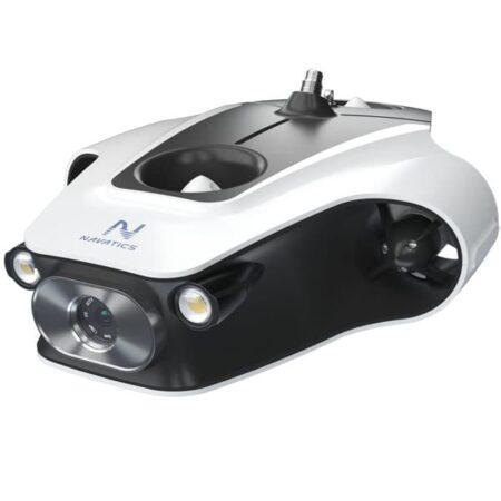 Mito Navatics  - Drones