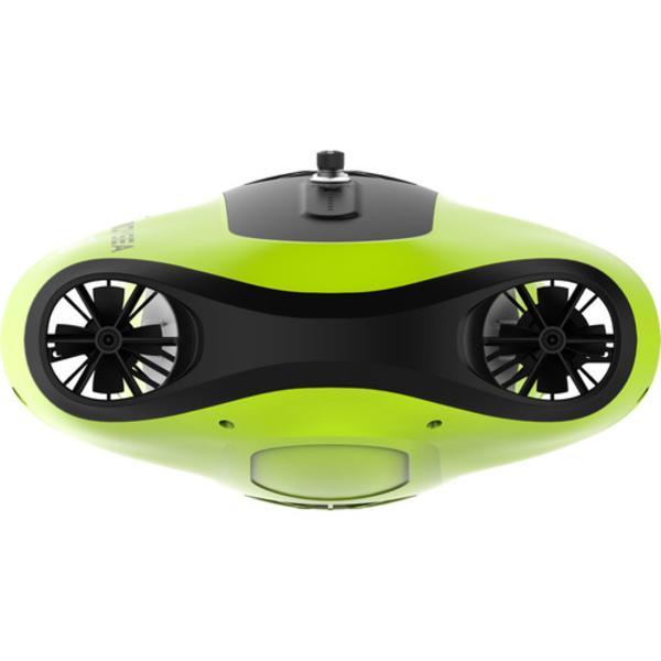 FIFISH P3 QYSEA - Drones