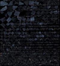 Modèle 3D carte des textures