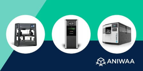 Metal 3D printers in 2020: a comprehensive guide