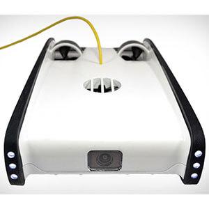Sofar Trident (OPENROV Trident) open source underwater drone
