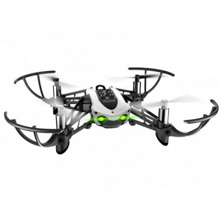 Mambo Fly Parrot - Drones