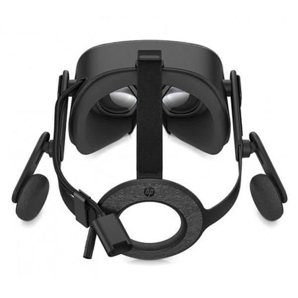 Reverb Consumer Edition HP - VR/AR
