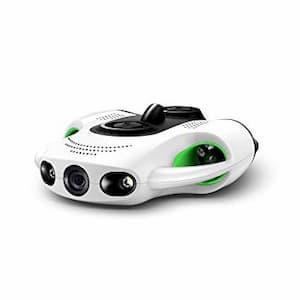 YouCan BW Space Pro drone aquatique