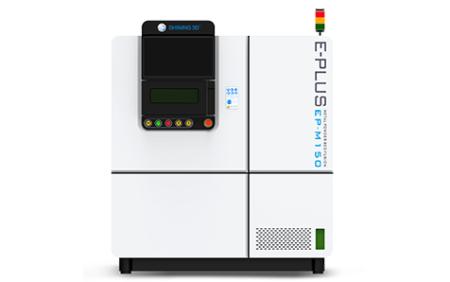 EP-M150 Shining 3D - 3D printers