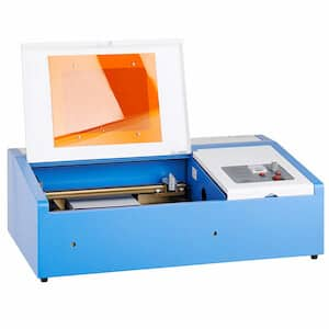 Orion home laser cutter and engraver