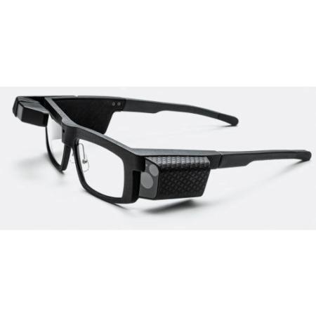 IRISTICK.Z1 Iristick - VR/AR