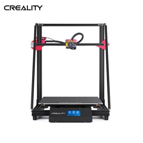 CR-10 Max Creality - 3D printers
