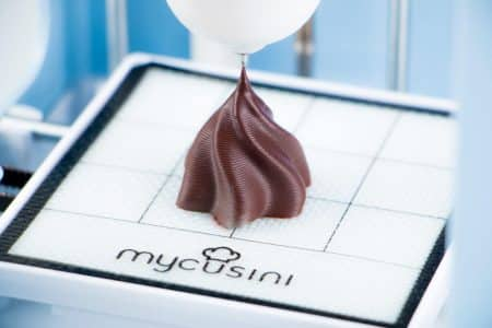 Mycusini Procusini - 3D printers