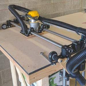 CNC router 2020: the best CNC routers