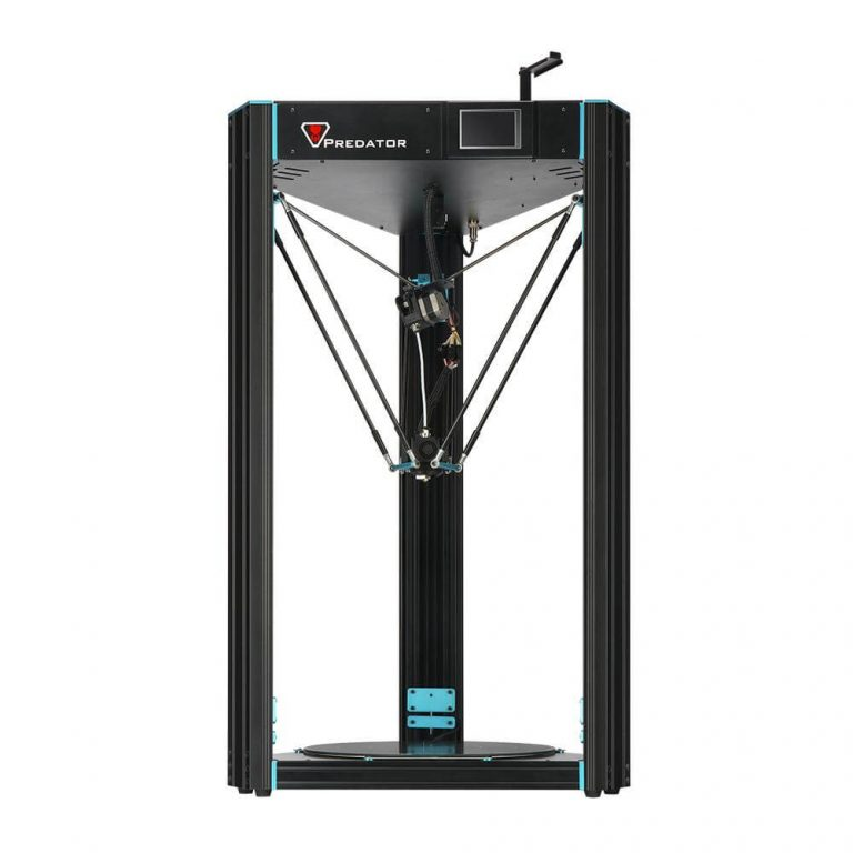 Predator ANYCUBIC - 3D printers