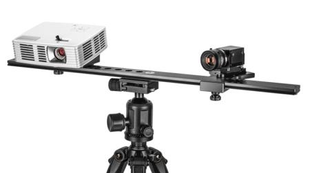 PRO S3 HP - 3D scanners