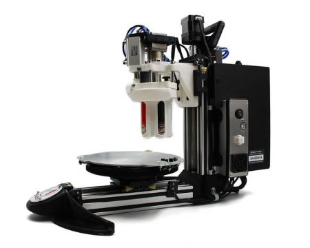 BIOBOT™ BASIC Advanced Solutions - Bioprinting