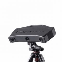 eviXscan 3D Heavy Duty Optima