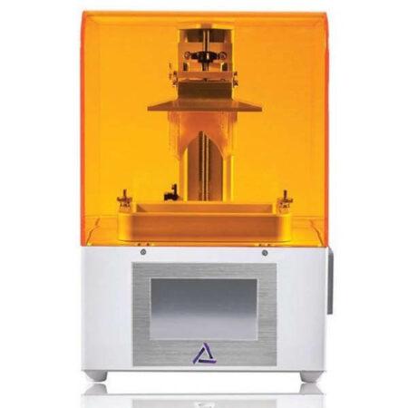 FreeShape 120 Ackuretta Technologies - Dental, Resin