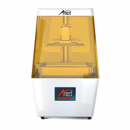 N4 Anet - Resin