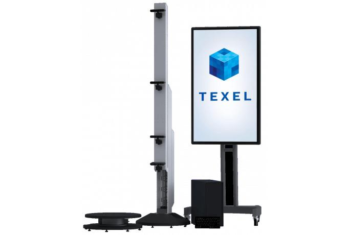 Texel Portal MX