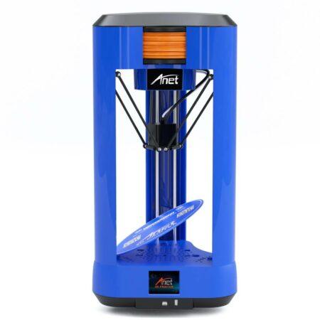 A10 Anet - 3D printers