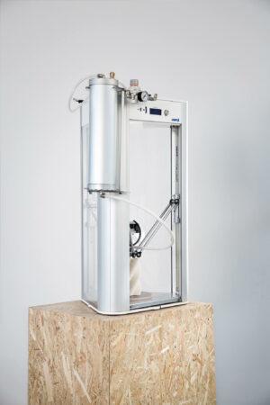 DeltaWASP 2040 PRO WASP - 3D printers
