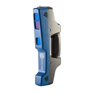 F6 SR Mantis Vision - Handheld