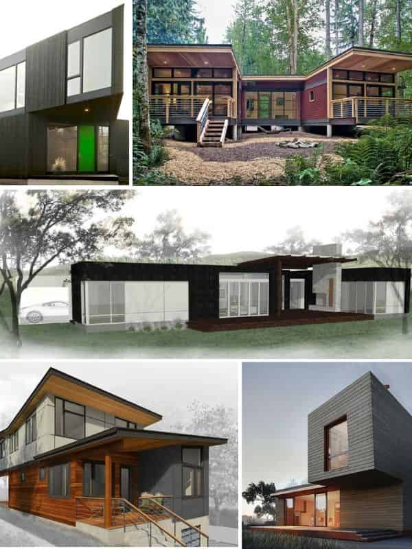 Best modular homes 2019: buying guide and top 4 builders