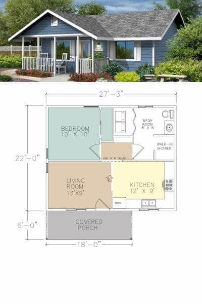 Best prefab homes 2019: buying guide and prefab home builder