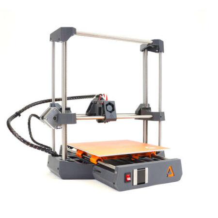 Disco Ultimate Dagoma - 3D printers