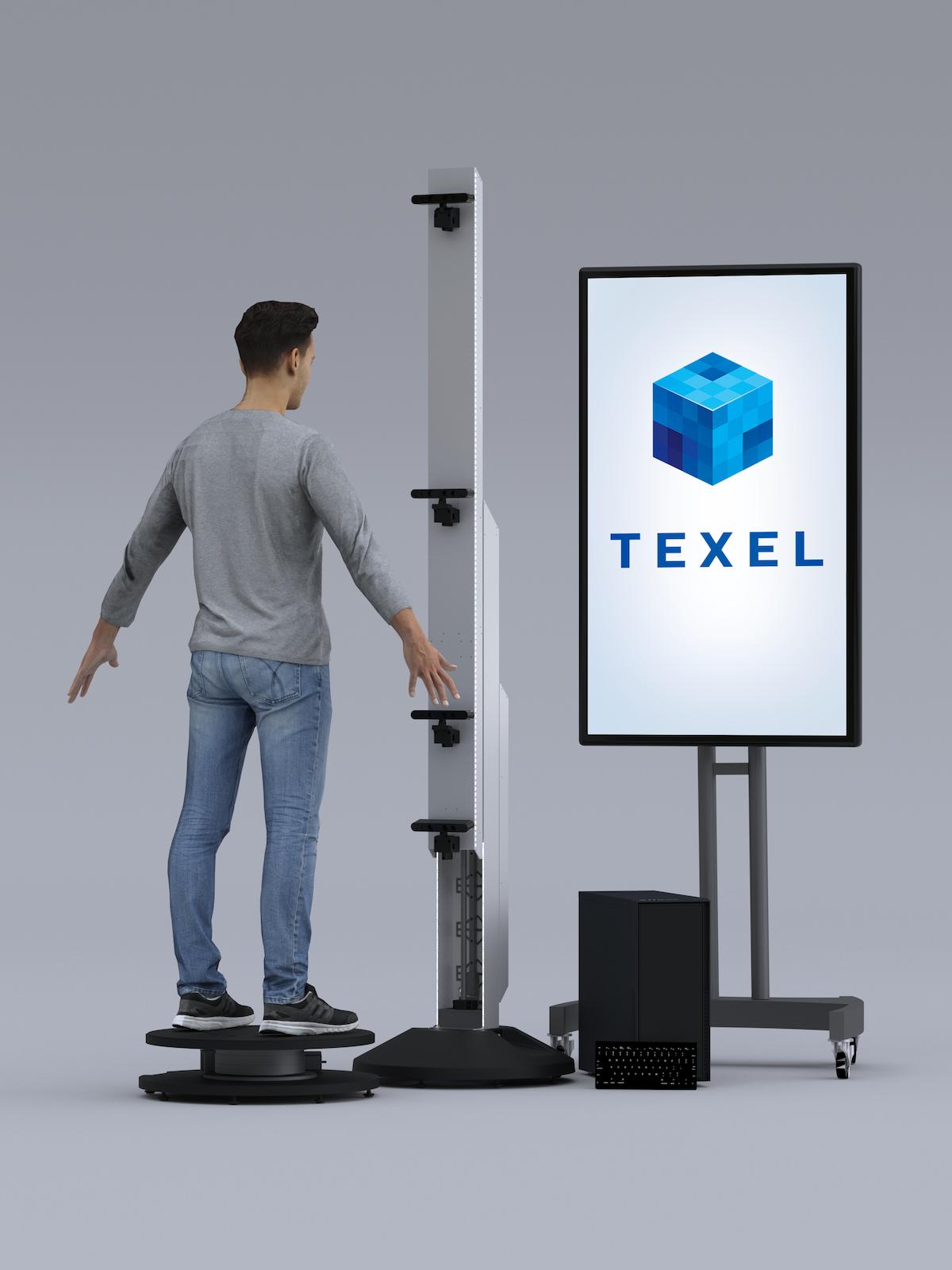 http://Texel%20Portal%20MX