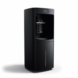 NXE400