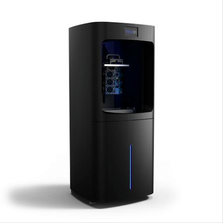 NXE400 Nexa3D - 3D printers
