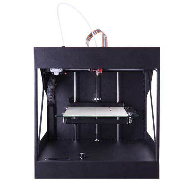 UAVID 2.0 3D UAVID 3D - 3D printers