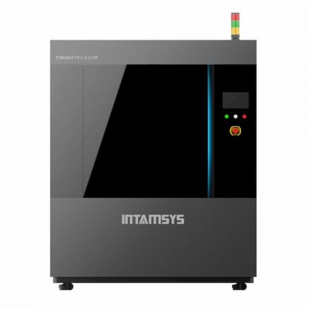 FUNMAT PRO 610 HT INTAMSYS - High temp, Large format