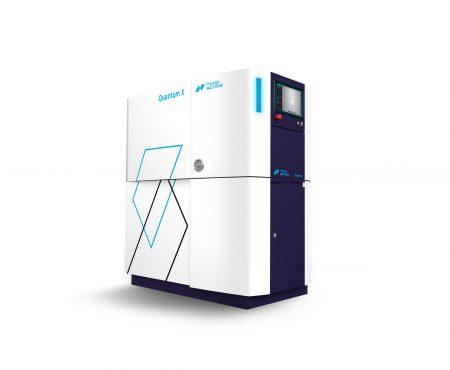Quantum X Nanoscribe - 3D printers