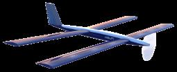 SolarXOne
