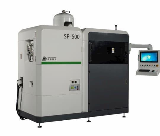 SP-500