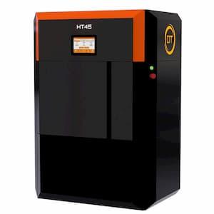 Dynamical Tools HT45 high temperature 3D printer engineering materials