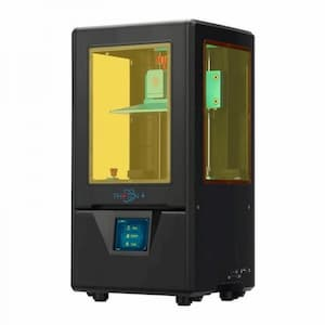 ANYCUBIC Photon S imprimante résine 3D pas chère