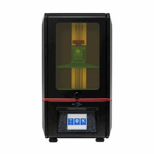Imprimante 3D ANYCUBIC Photon prix pas cher