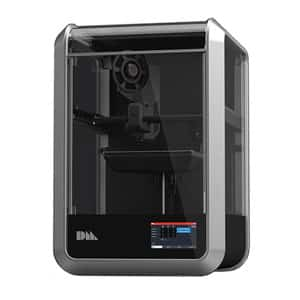 Best carbon fiber 3D printer Desktop Metal