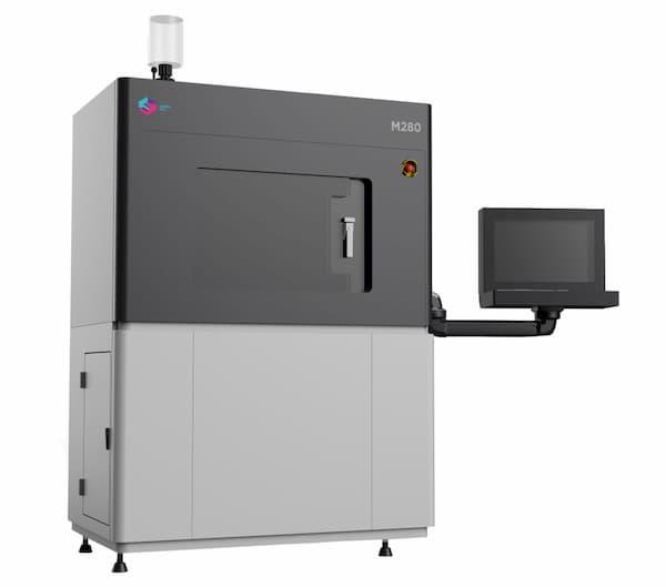 M300 SondaSys - 3D printers