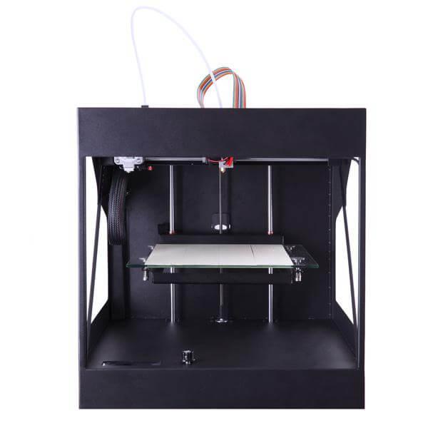 UAVID 2.0 3D Novabeans - 3D printers