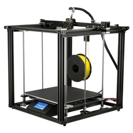 Ender 5 Plus Creality - 3D printers